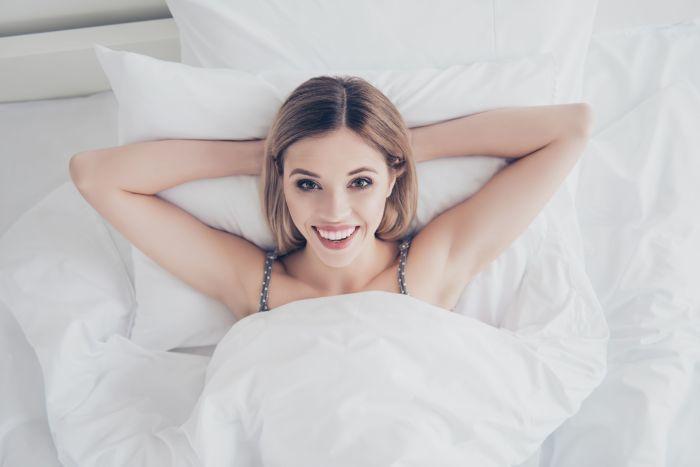 Ce este orgasmul cerebral şi cum îl atingi