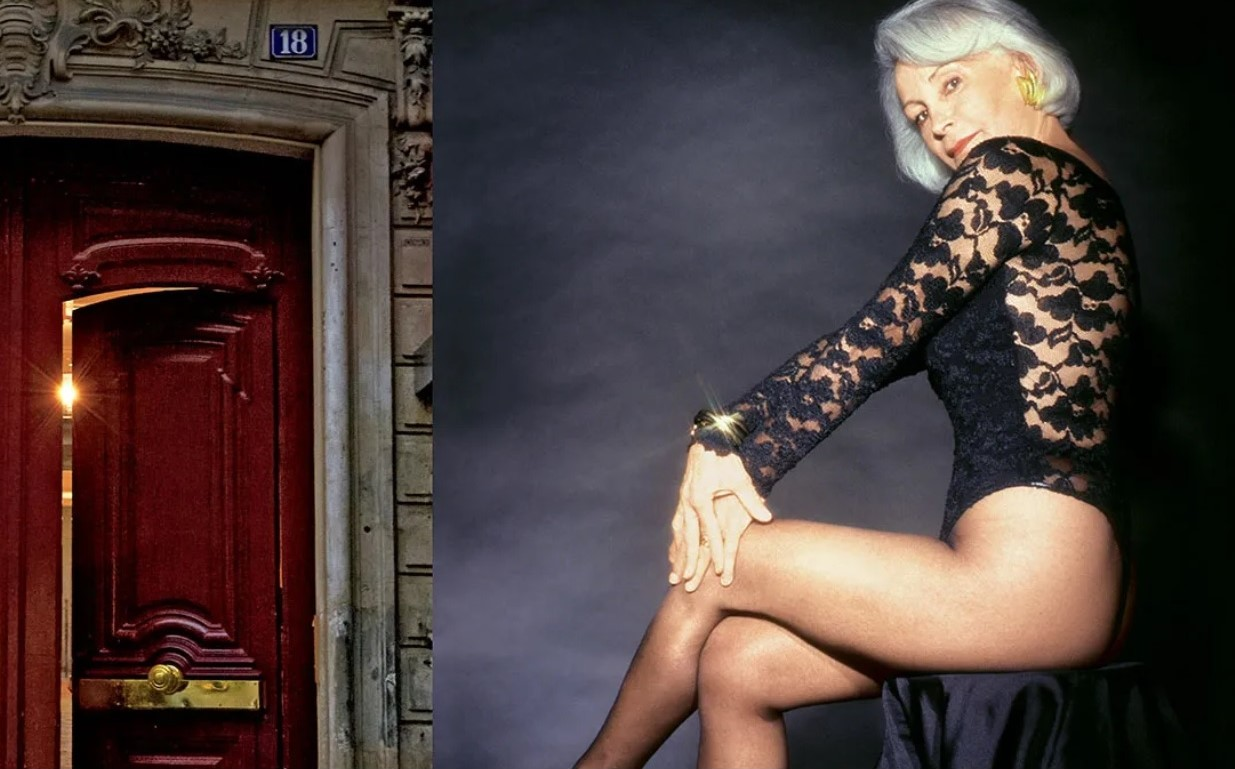 cine-a-fost-madame-claude-matroana-celui-mai-mare-bordel-al-frantei-era-numita-coco-chanel-a-prostitutiei