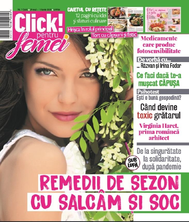 revista-click-pentru-femei-sa-