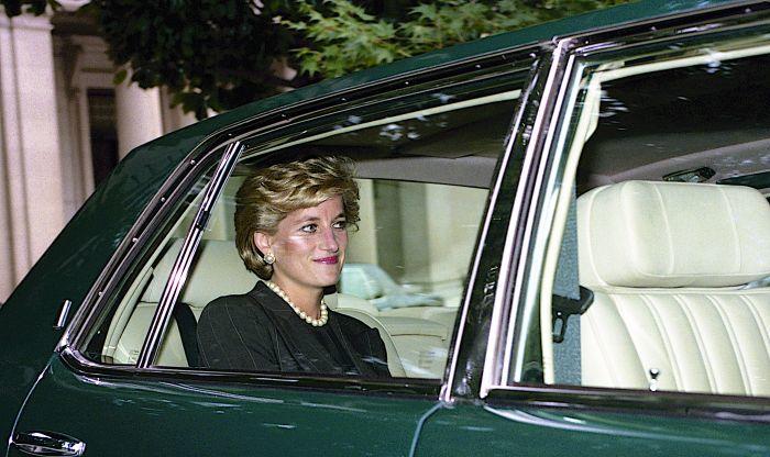 Care au fost ultimele cuvinte pe care Prinţesa Diana le-a rostit înainte de a muri