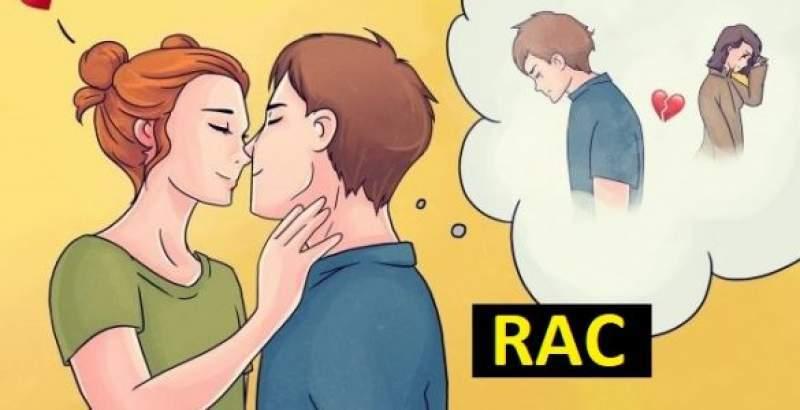 De ce să iubeşti o femeie din zodia Rac! Numai atunci vei şti ce înseamnă dragostea adevărată