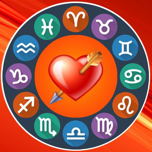 3 perechi de zodii cu grad de compatibilitate 100% în dragoste