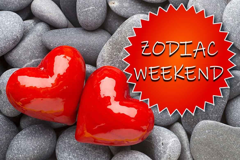 Horoscop weekend 23-25 august 2019! Plantele care guvernează iubirea sunt în Fecioară! Cum vor fi influenţate zodiile