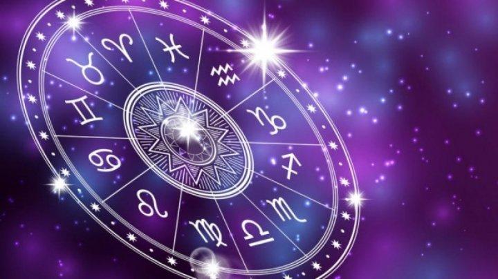 Horoscopul săptămânii 26 august - 1 septembrie, adus de Camelia Pătrăşcanu! Săgetătorii au nevoie de bani, Taurii au probleme