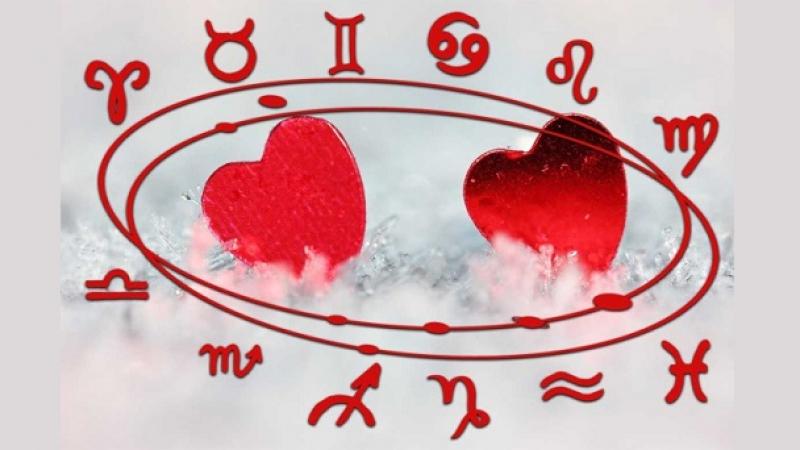 Una dintre cele mai puternice perechi de zodii: Gemeni şi Vărsător. Top 5 cele mai compatibile în dragoste
