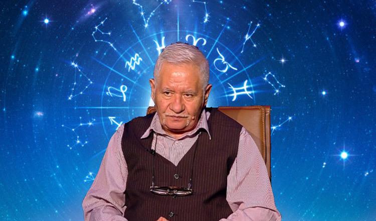 Horoscop cu Mihai Voropchievici. Ce a pregătit Universul pentru fiecare zodie: Peştii vor iubi mereu necondiţionat