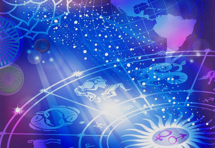 Horoscopul săptămânii 16-22 septembrie, adus de Camelia Pătrăşcanu! Berbecii au discuţii la birou