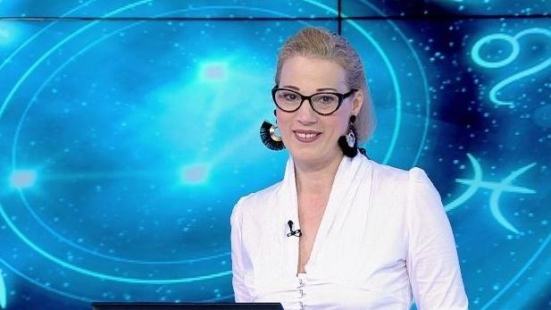Horoscopul săptămânii 23-29 septembrie, cu Camelia Pătrăşcanu. Capricornii au tensiuni în relaţie, Leii câştigă bani cu nemiluita