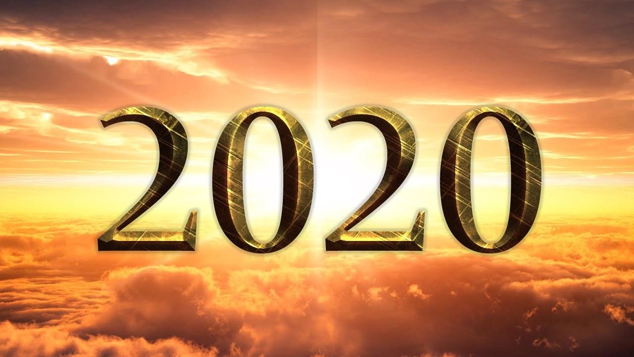 Primul horoscop complet pentru 2020. Un vis se va împlini pentru Berbeci, iar Săgetătorii îşi găsesc jumătatea anul viitor