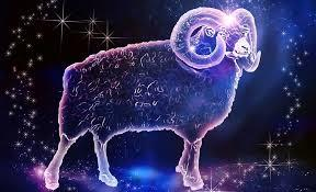 3 semne zodiacale pe care cel mai renumit astrolog din lume le-a numit speciale. Berbecul, zodia puterii