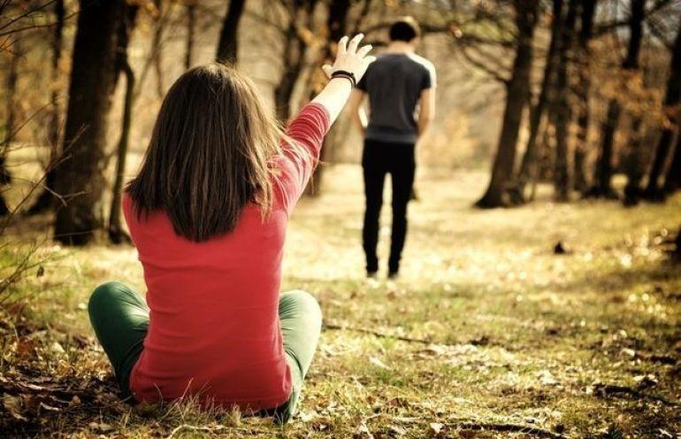De ce nu ai noroc în dragoste, în funcţie de zodia ta! Greşeala pe care o faci îi pune pe toţi fugă