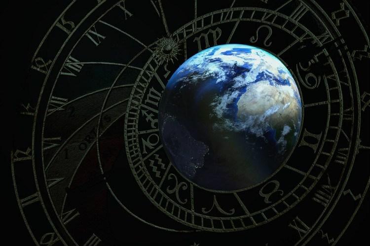 Ghinion teribil pentru aceşti nativi. Top trei zodii care vor rămâne singure până la sfârşitul anului 2020