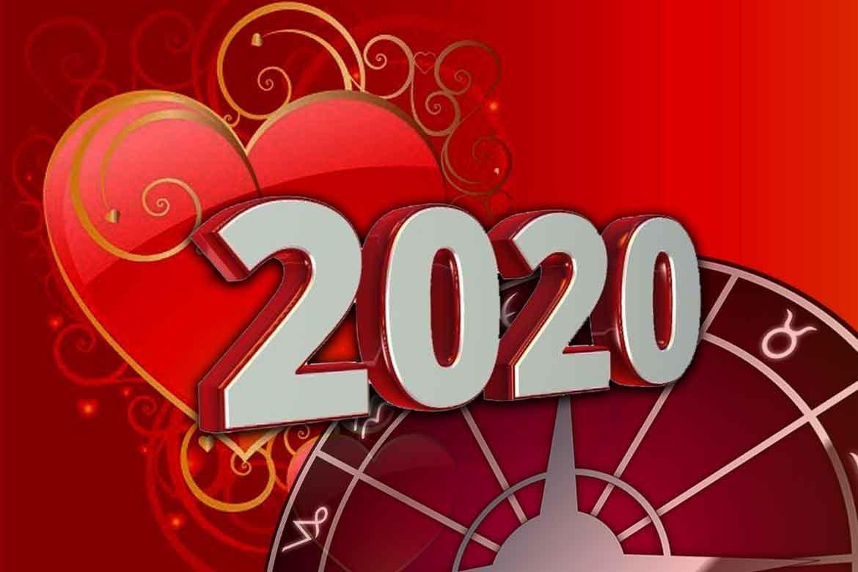 Horoscop complet pentru 2020. Cum îţi merge în dragoste? Balanţa, cea mai cuceritoare zodie