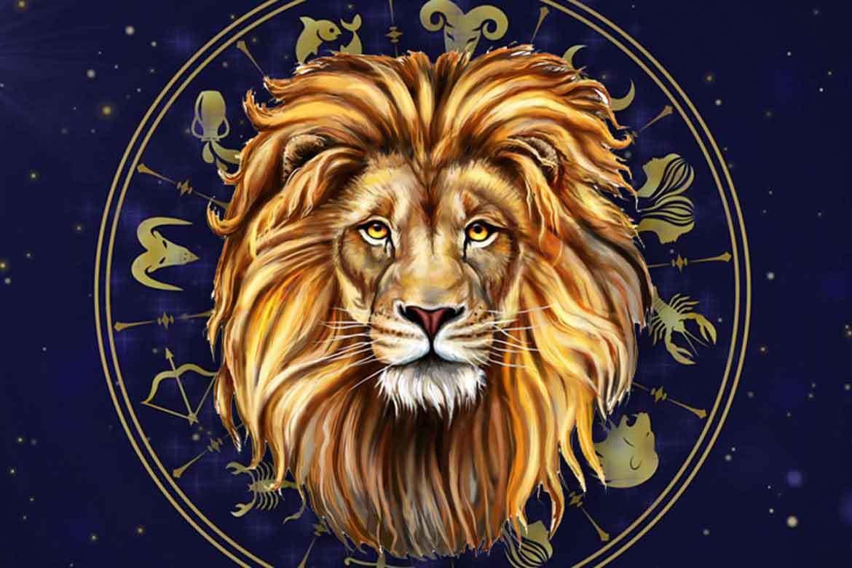3 zodii urmărite de ghinion. Nativul Leu va avea cel puţin o cumpănă mare în viaţă