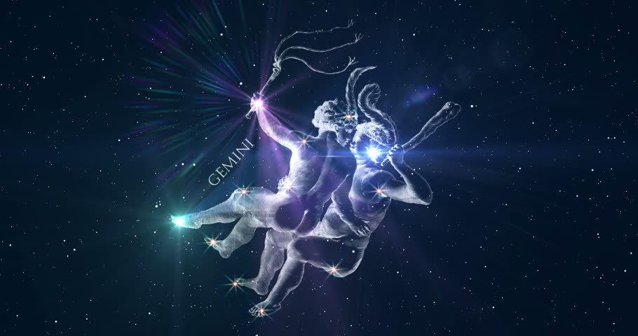 Top cinci zodii care iubesc prea mult. Aceşti nativi ar face orice pentru persoana iubită