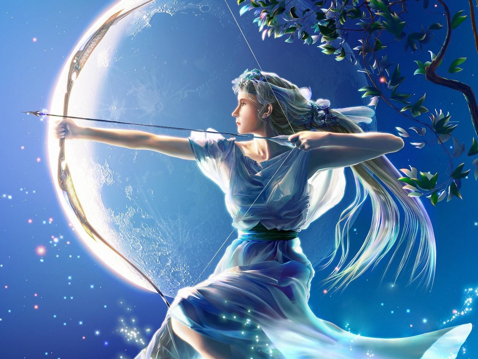 Astrologii spun ca ele sunt cele mai puternice zodii. Femeia Săgetător nu poate fi învinsă