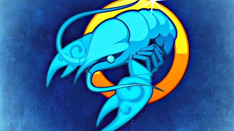 Horoscop 2020 - Zodia care îşi va schimba total viaţa. Norocul îi va surâde, în sfârşit!