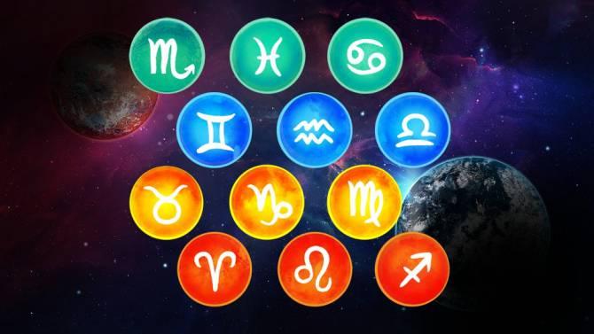 Horoscop 2020  - Acești nativi vor fi îngenuncheaţi din cauza problemelor financiare. Viața lor va fi distrusă