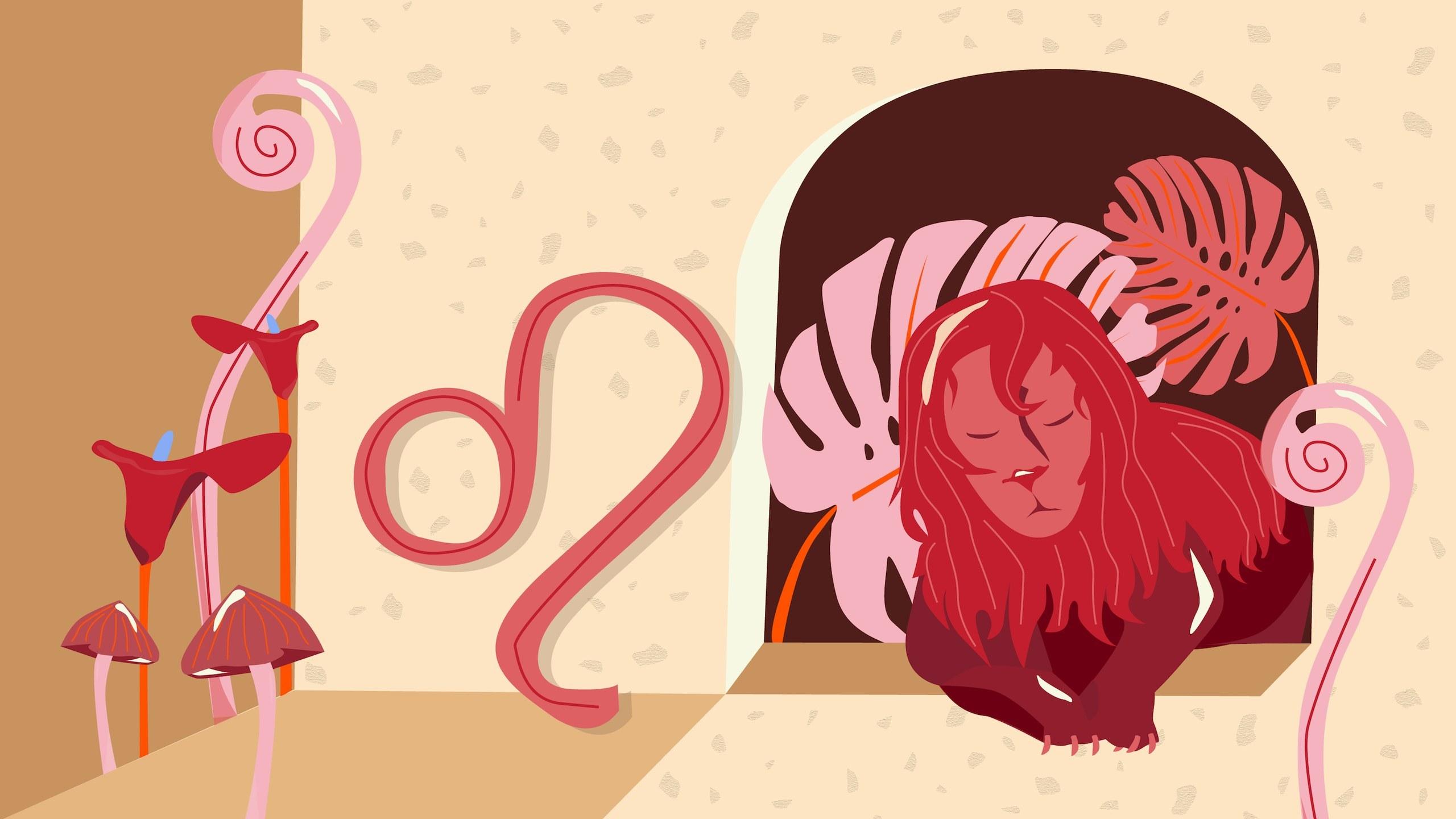 5 zodii de femei care vorbesc prea mult. Cele născute în Gemeni nu se opresc niciodată