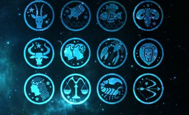 horoscop-2026-ianuarie-2020-adus-de-camelia-patra