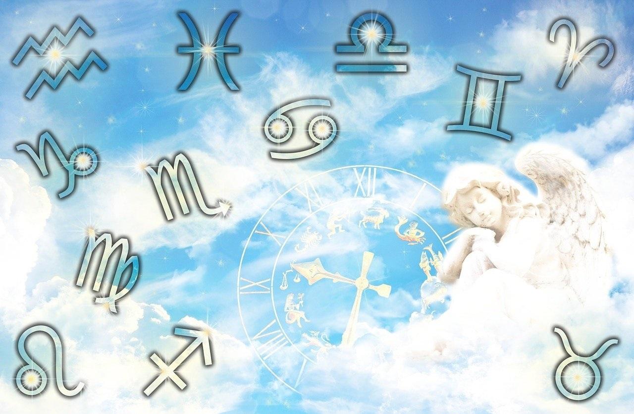 Mituri despre zodia ta. Ce se spune despre fiecare nativ şi nu este adevărat