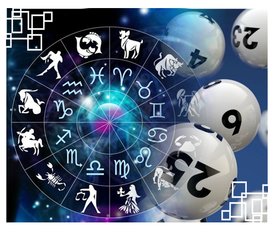 Eşti Peşti? Joacă la Loto, că te pândeşte norocul! 3 zodii care se vor îmbogăţi în 2020
