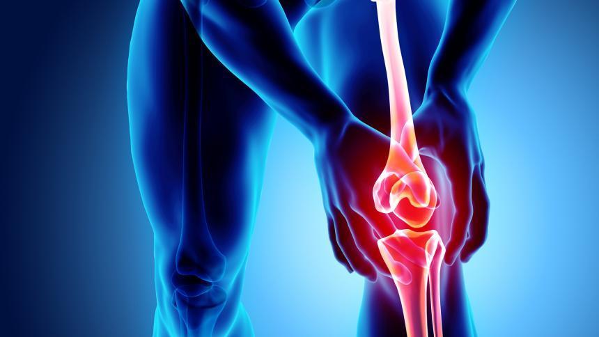 artroza primei etape a articulației șoldului ma doare zona lombara