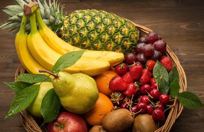 ce vitamine te ajuta sa slabesti)