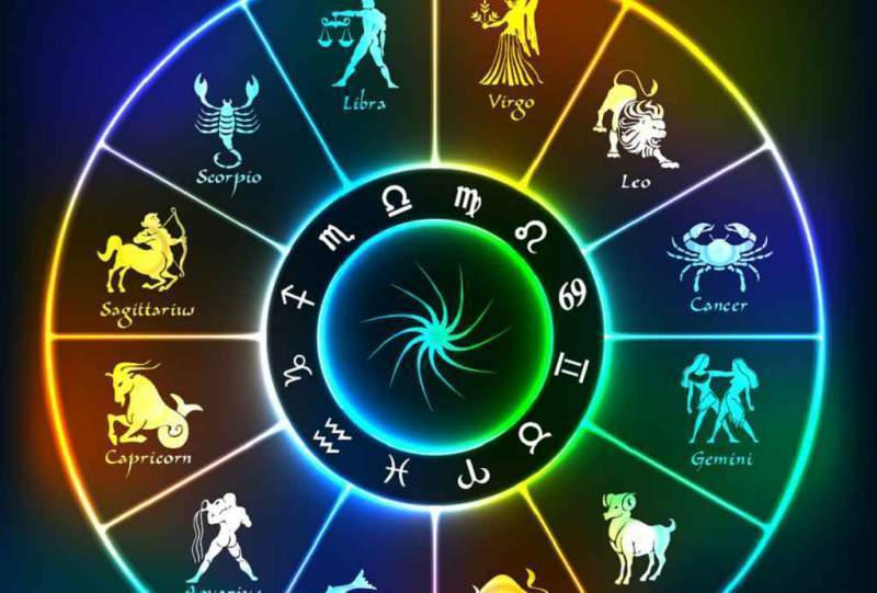 November 18th, (Monday): Birthday, Zodiac & Weekday