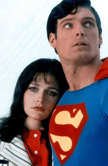 "Actrita Margot Kidder, ""Lois Lane"" din Superman, a murit la 69 de ani"