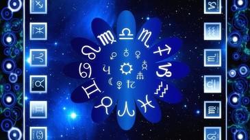 HOROSCOP 13 august: doua zodii afla astazi o veste care le schimba radical viata! Cine plange si cine rade la finalul zilei