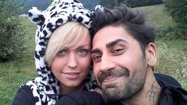 S-a aflat acum: adevaratul motiv pentru care Misha si Connect-R au ascuns divortul timp de un an de zile! Prin ce drama au trecut cei doi artisti