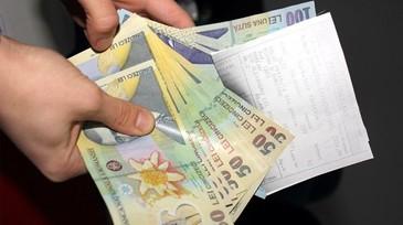 Cea mai mare pensie din Europa este incasata de un pensionar din Romania! Cat primeste in fiecare luna de la stat