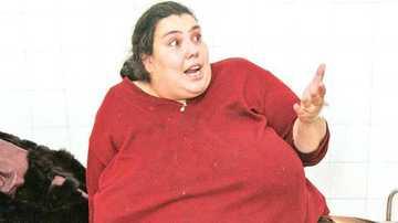 Cum arata Ioana Tufaru dupa ce a slabit 63 de kilograme
