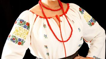 Doliu in muzica populara: A murit o cantareata de muzica populara iubita de foarte multi romani