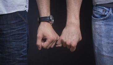 """Căsătoria între homosexuali şi consfinţirea prin Constituţie a formulei """"soţ-soţie"""", discutate miercuri la CCR"""