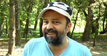 Ioan Gyuri Pascu ar fi avut probleme grave la inima. Ce spun prietenii acum, dupa moartea lui