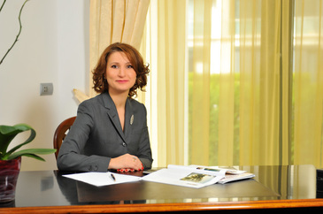 Sorina Placinta a inregistrat profituri colosale cu firma ei de confectii! In ultimii 9 ani, fosta senatoare a castigat 4 milioane de euro