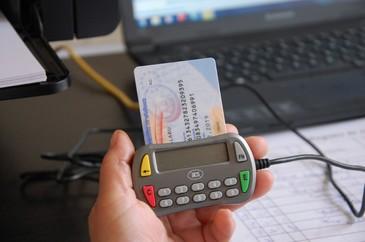 Sistemul informatic al cardului de sanatate, blocat din nou, din cauza unor probleme tehnice
