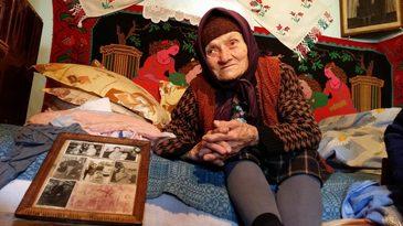 Ea este femeia care l-a crescut pe Liviu Dragnea timp de 10 ani! Uite ce spune tanti Leana, de 96 de ani, despre seful PSD!