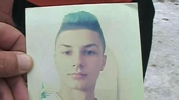 Detalii cutremuratoare in cazul bataii sangeroase din Craiova, in urma careia un tanar de 19 ani a murit. Procurorii au stabilit firul crimei