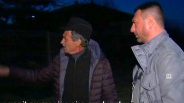 """Crima si razboi pe bani, in cea mai izolata comuna din Iasi. """"Mi-au omorat baiatul"""". Patronul discotecii a fost gasit vinovat"""