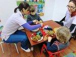 Lamia Beligan, in rolul vietii ei. Spectacol caritabil pentru copilasii cu autism