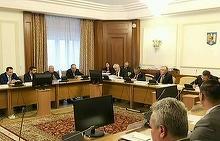 Camera Deputatilor a adoptat pe articole proiectul de modificare a definitiei familiei in Constitutie