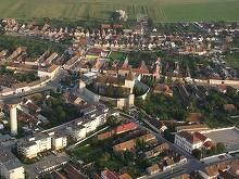 Orasul din Romania unde trebuie sa plantezi copaci daca vrei sa-ti construiesti o casa. Decizia autoritatilor intra in vigoare la 1 aprilie