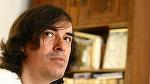 """Mircea Cartarescu, atac la autorii de manuale scolare! """"Sincer va spun, nu ma mandresc!"""""""
