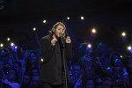 A cucerit publicul, insa ascunde o poveste tulburatoare. Salvador Sobral, castigatorul de la Eurovision, lupta sa traiasca!