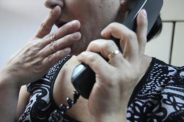 """Sibiu: Patru barbati prinsi cand incercau sa insele o persoana prin """"metoda accidentul"""""""