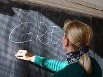 Profesorii de la scolile din Sectorul 6 al Capitalei vor intra luni in greva, nemultumiti de Legea salarizarii