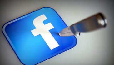 Cum i-a salvat Facebook-ul viata unei tinere din Iasi dupa ce fostul ei iubit a injunghiat-o de mai multe ori - Ea era plina de sange, dar a gasit puterea sa faca asta